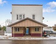 119 Division Street N, Morristown image