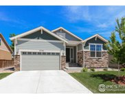 3741 Roberts St, Mead image