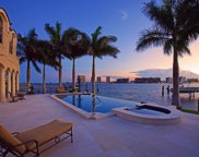 11235 Old Harbour Road, North Palm Beach image