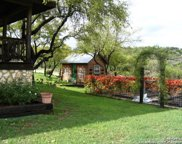 4275 Park Rd 37, Helotes image