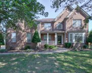 708 Palmetto Ct, Brentwood image