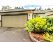 31621 33rd Place SW Unit #T103, Federal Way image