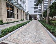 1060 Brickell Ave Unit #3111, Miami image