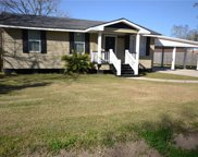 426 Smith  Street, Hahnville image