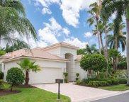 10752 Grande Boulevard, West Palm Beach image