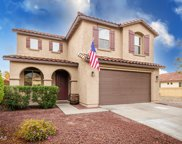13127 W Tether Trail, Peoria image