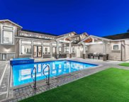 735 King Georges Way, West Vancouver image