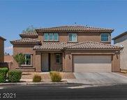 4909 Lawrence Street, North Las Vegas image