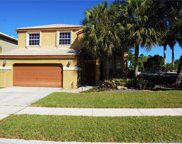15811 Nw 10th St, Pembroke Pines image