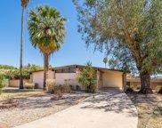 3825 W Becker Lane, Phoenix image