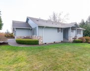2022 80th Ave SE, Tumwater image