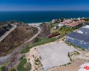 29500  Heathercliff Rd, Malibu image