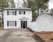 4621 Wyck Ct, Buford image