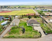 1776 Piper Pl, Tracy image