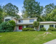 12 Waterview  Drive, Waterford image