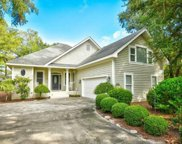 4903 Bucks Bluff Dr., North Myrtle Beach image