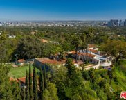 9955  Beverly Grove Dr, Beverly Hills image