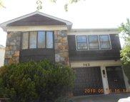 762  Klondike Avenue, Staten Island image
