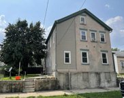 726 S 7th St, Quincy image