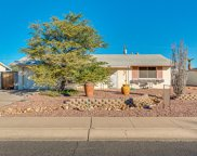 10610 W Alabama Avenue, Sun City image