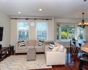 82 GEORGE RUSSELL WAY, Clifton City image