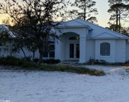 4775 Osprey Drive, Orange Beach image