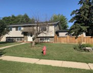 52 Centennial  Drive, Fort McMurray image