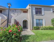 13602 Frigate Court Unit N102, Clearwater image