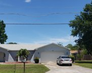 1237 Glenham Drive, Palm Bay image