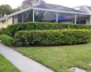 2303 Appleton Court Unit #C, Palm Beach Gardens image