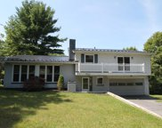 1264 University Drive, State College image