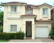 6801 Nw 107th Ct, Doral image