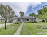 1738 Fairacre Dr, Greeley image