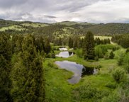 7781 Skelly Gulch Road, Helena image