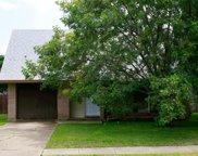 3010 Ridgeview Lane, Irving image