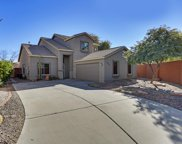 15701 N 155th Drive, Surprise image