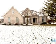 7667 Indian Springs Road, Maumee image