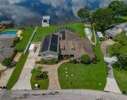 22757 Southshore Drive, Land O' Lakes image