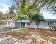 3046 S 78th Street, Tampa image