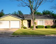 1203 Green Downs Drive, Round Rock image
