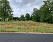 412 Harbour View Dr, Chesnee image