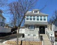 33  Hope Avenue, Staten Island image