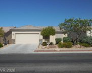 7573 WIDEWING Drive, North Las Vegas image
