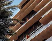 8955 Collins Ave Unit #602, Surfside image