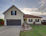 1992 Normandy Dr, Columbia image