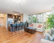 1189 Waimanu Street Unit 304, Honolulu image