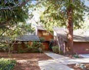 425 Kingsley Avenue, Palo Alto image