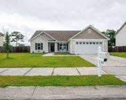 204 Hidden Oaks Drive, Jacksonville image