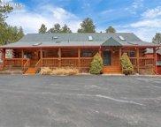 17225 Winchester Road, Colorado Springs image