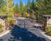 23 Rose Creek Lane, Reno image